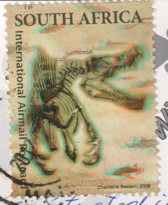 za-25407-stamp