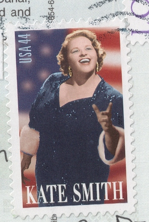 american-stamp-from-skipe