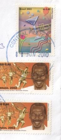 braz-stamps