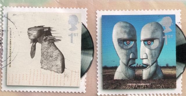 coldplay-and-pink-floyd-stamps-uk