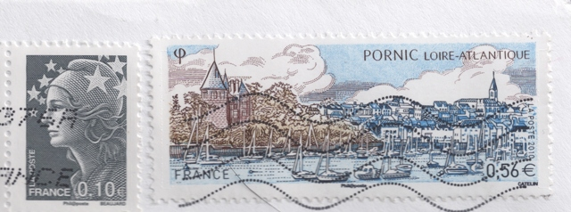 dordogne-fr-stamps