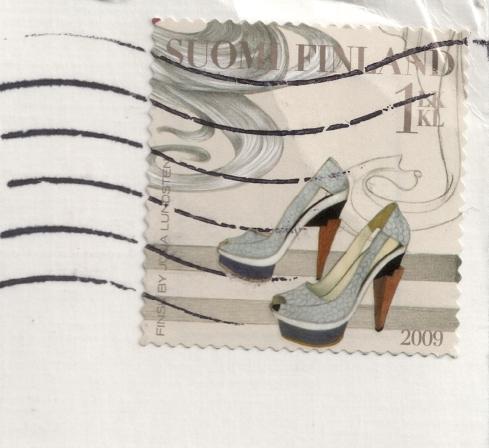 finn-shoes_