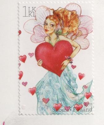 finnish-fairy-stamp