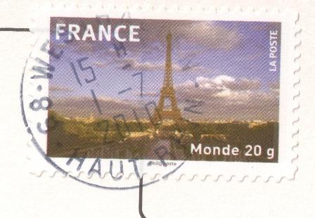 fr-stamp