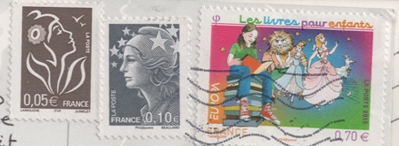 french-stamps-from-dan