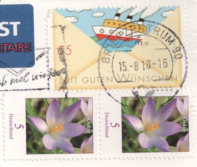 german_stamps