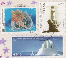 hermes-card-stamps