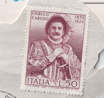 italy-stamp-2