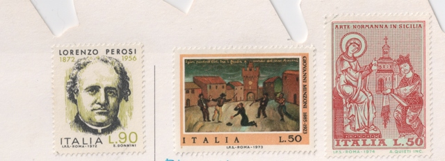 italy-stamps-1