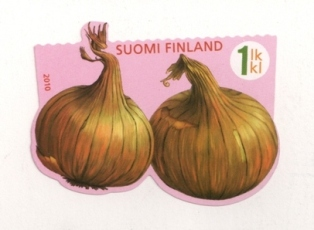 onion-suomi-stamp_0