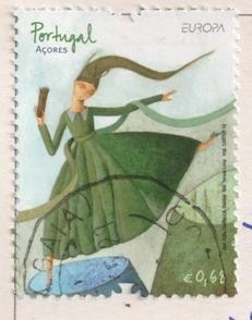porto-stamps