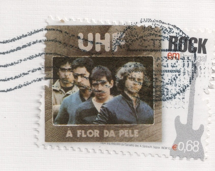 portugal-stamps-kosta