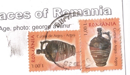 romanian-stamps-1