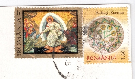 romanian-stamps-2