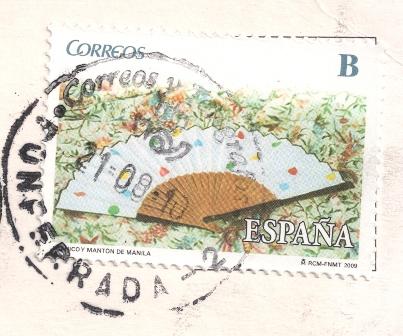 spanish-vail