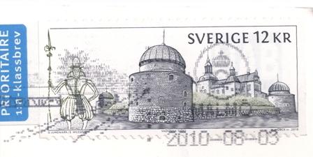sweden-stampss