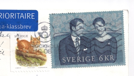 swedish-stamps-on-the-lighthouse-multiview-card_1