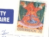 austrian-stamps