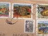 bretagne-fr-stamps