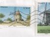dordogne2-fr-stamps