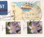 german_stamps