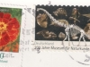 holland-stamps-2-cards