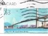hong-kong-stamp