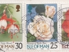 isle-of-man-stamps