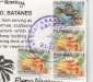 philippines-stamps