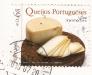 portugal-light