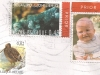 pretty-stamps-from-belgium