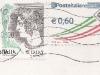 sicilia-stamps