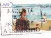 spanish-stamp