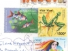 vietnam-stamps