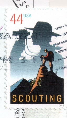 usa-scouting-stamp
