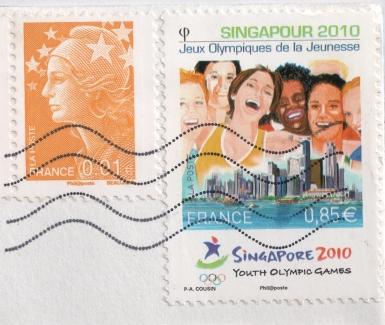 vosges-fr-stamps