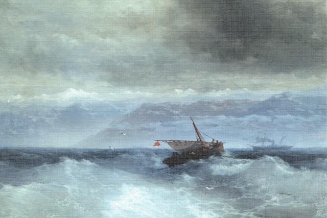 aivazovsky-3