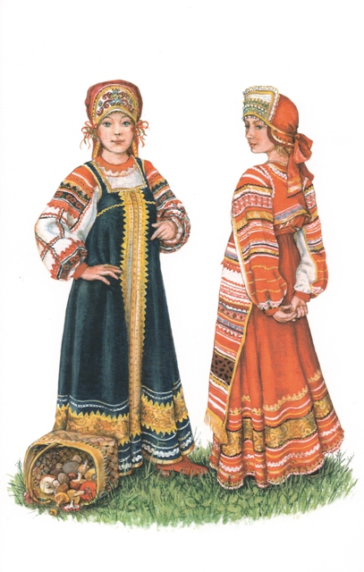 russian-costume-2