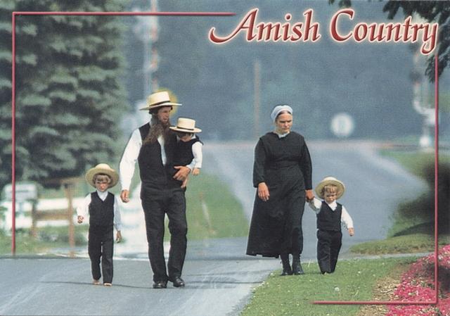 amish_0