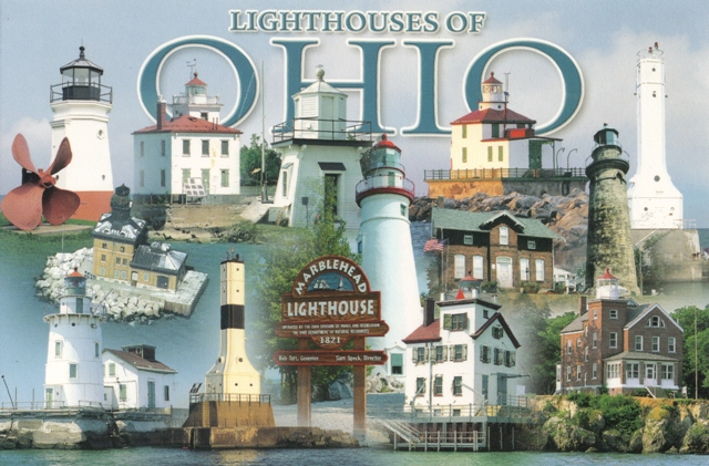 ohio-lighthouses-multiview