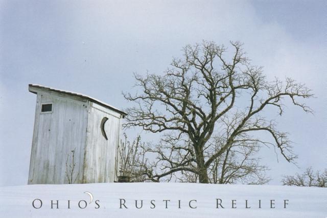 rustic_0