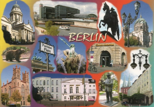 berlin-from-rainer