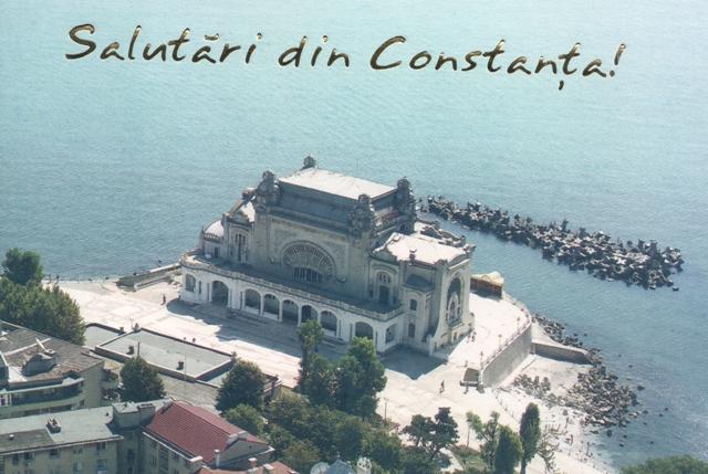 constanta-1