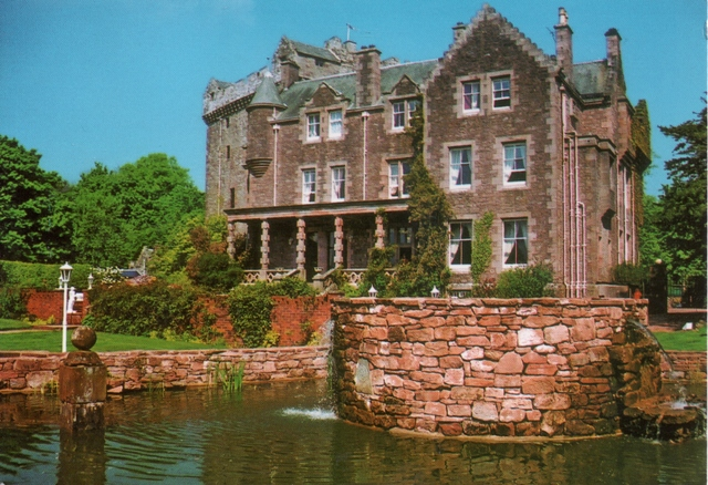 country-house-hotel-from-karen-scotland