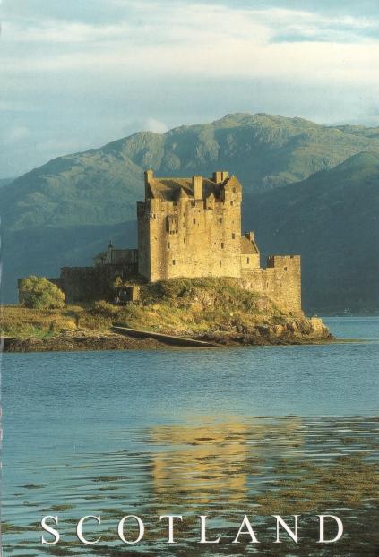 eilean-donan-castle-2-from-karen