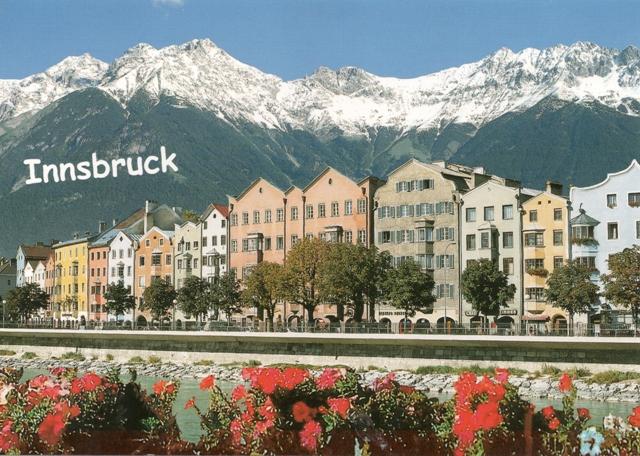 Austria, pr.swap from Annie