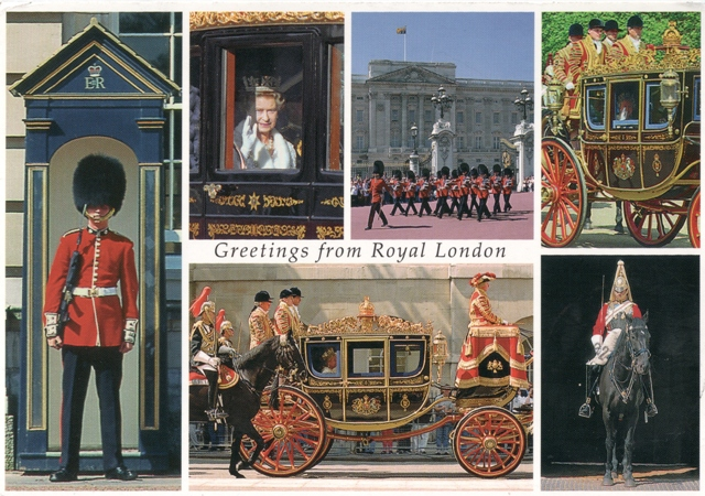 london-card-from-anna-trip-to-uk
