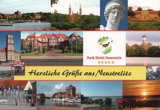 neustrelitz-from-rainer