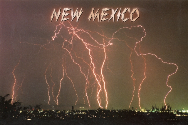 new-mexico-thunder-from-samquito