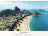copacabana from Beatriz